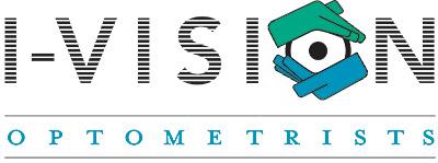I-Vision Optometerist